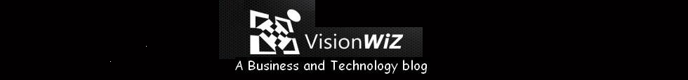 Visionwiz