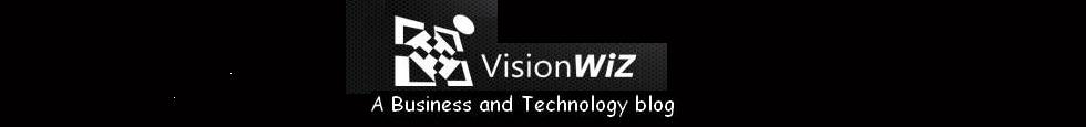 Visionwiz