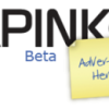 TapInko -How To  Simplify Your Offline Advertising Process