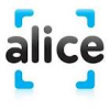 Buy & Manage all your household essentials online Via Alice