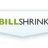 BillShrink is a new very useful tool for saving you money on your cell phone,credit cards