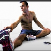 Use Your Smartphone As Fitness Tracking Tool Via Gymtechnik
