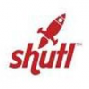 Shutl – Get delivery in minutes for any online shopping