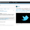 Now it's easy to see embedded photos and videos directly on Twitter