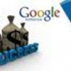 Why Google And Facebook Are Earning More?-Smart Strategy
