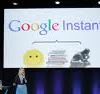 Google turned more profitable since launch of Google Instant