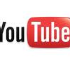 Now subscribe to YouTube channel without leaving your site