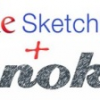 Use Google SketchUp for Ponoko 3D printing and win $3770