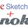 Use Google SketchUp for Ponoko 3D printing and win $3770