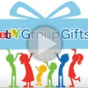 New way for groups to give meaningful gifts via facebook