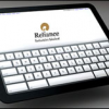 Cheapest 4G Tablet From Reliance At Rs8000