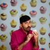 Million Dollar Cupcake -Business Idea That Worked