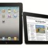 iPad2 is coming soon- In Jan 2011?