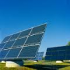 Which country is best for clean energy investments?
