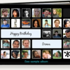 Now you can create a photo album of all your social networking friends together