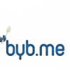 Byb.me-Earn money while sharing shortURL links