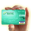 America's first Social Business Bank-Process credit cards at low costs