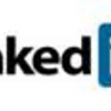 LinkedIn's IPO- Smart Move?
