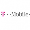 T-Mobile 4G Claims it Will Double its Network Speed to 42 Mbps