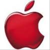 Is Apple  Secretly Making Facebook Like Network?