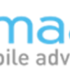 Smaato for the delivery of targeted mobile advertising got $7 million funding