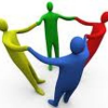 Does Your Business Need a Community Manager in 2011?