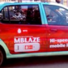 Are you traveling in Delhi or Mumbai?Get Free Internet In Cabs