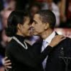 Get Love Tips From Obama On Valentine Day