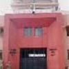 "Most famous prison ""Tihar Jail""  sentenced facebook"