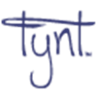 Tynt Updates- Tracking copy and paste activity and automatically adds a link back to your content