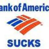Bank of America's secret could be exposed on monday