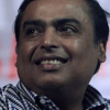 Forbes Billionaire List-Mukesh Ambani Slip at 9th spot