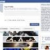 Mytopbanner-Get free facebook banners for your facebook profile