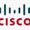 Cisco's search for Britain's best SMEs