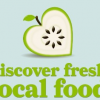 Lovefre.sh-Find fresh local foods