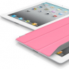 iPad-2-Love It Or Hate It But You Can't Ignore It