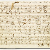 Now you can find Mozart's oldest manuscript online