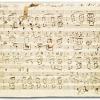 Now you can find Mozart's oldest manuscript online