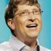 How to become as super-rich as Bill Gates?Know through your Face