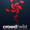 Find  most loyal user  for your brand:CrowdTwist