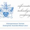 Premier entrepreneur event: The ITC Entrepreneurs' Forum