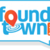 Smart way to promote your local business :FoundTown