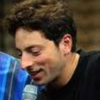 Why Google's co-founder Sergey Brin is so secretive about having a Facebook account?