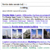 Google's new predictive search: Search by last word