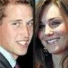 Some Secrets about Royal Wedding's couples