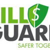 Alerts you to unauthorized transactions on your credit card & debit card bills:BillGuard