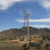 Another big investment from Google in wind energy sector