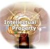 Intellectual property portfolio for startups