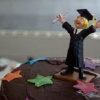 Should we take an  MBA degree to become an entrepreneur?