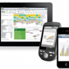 QlikTech CEO: Business intelligence software needs to get smart about mobile
